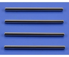 Differential Achse A und B Tamiya 309805458