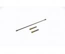 tamiya TA-02 Hard Propeller Shaft(Short) Joint