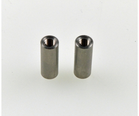 Steering Post (2) for 58345