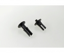 tamiya F Diff. Joint L & R for 58370