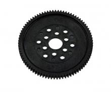 tamiya 83T Spur Gear (MA18 x1) : 58675 CC-02