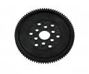 83T Spur Gear (MA18 x1) : 58675 CC-02