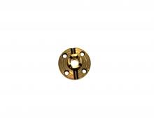 tamiya SPUR Gear Holder (Black) : 58658