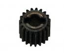 19T Gear (MA20) : CC-02