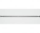 tamiya Propeller Shaft 253mm : 56362