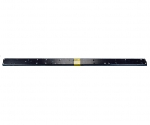 2-Axle Frame (L/R) MAN TGX 56329