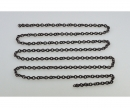 CHAIN(1100mm)(BLACK NICKEL) : 56360