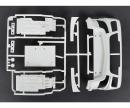 tamiya H Parts Front Bumper 56348
