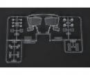 AA-Teile Gläser klar MB Arocs / 56352