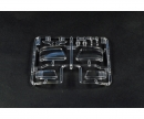 tamiya AA-Parts Headlamp Glases c MAN TGX 56325