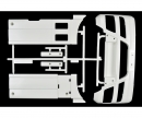 tamiya H-PartsFront Bumper/Side Guard 56325