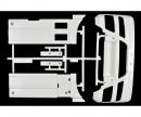 H-Teile Stoßstange/Seitenv MAN TGX 56325