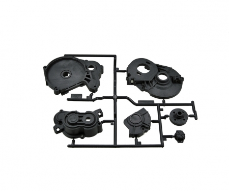 tamiya CC-02 A-Parts : 58675 CC-02