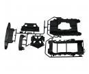 tamiya E Parts : 58675 CC-02