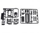 tamiya E-Parts Bag(E,Y) : 56362