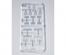 tamiya FF-Parts Bag(FF) : 56362