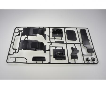R-Teile Spiegel/Heckleuchten MAN 56325