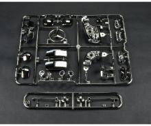 tamiya N/W Parts Lightcases MB Actros 56335