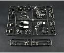 N/W-Teile Lichteinsätze MB Actros 56335