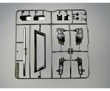 N Parts MAN TGX Ver.II