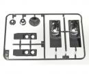tamiya K-Parts Bag (K) : 58609