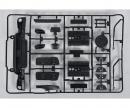 R-Teile Spiegel/Trittsufen 56348