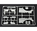 tamiya K Parts Fender MB Arocs / 56352