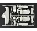 tamiya L-Teile Interieur MB Arocs / 56352