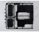 tamiya P-Teile FH-Grundplatte MB Arocs / 56352