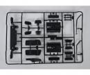 R-Teile Spiegel/Tritt. MB Arocs / 56352
