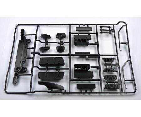 R-Teile Anbauteile Kipper 56357