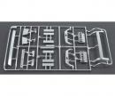 tamiya K-Parts Bag(K) Fitting Parts : 56362