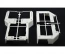 tamiya LL-Parts Bag(LL) Fitting Parts : 56362