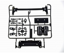 T-Parts LED-Mounts  MAN TGX 56325