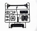 T-Teile LED-Halterungen MAN  56325