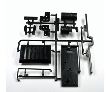 tamiya Z-Parts Bag(Z) bumper : 56357