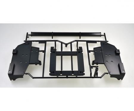 tamiya W-Parts Bag(W) Fitting Parts: 56360
