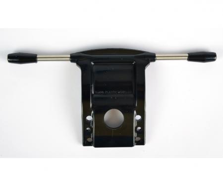 tamiya Bumper (1) Sand Scorcher 58441/452