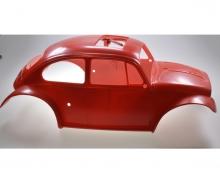 Karosserie Monster Beetle (ABS) 58618