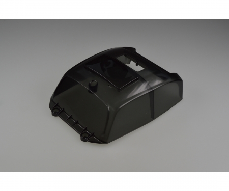 tamiya WINDSHIELD BAG(WINDSHIELD) : 58672