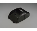WINDSHIELD BAG(WINDSHIELD) : 58672
