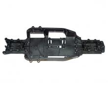tamiya TC-01 Chassis Bag(Chassis) : 58681