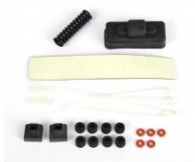 Rubber parts bag BE1-6  58441/452