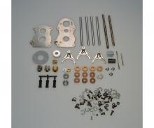 Metallteile-Beutel D Volvo FH16 56360