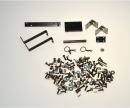 tamiya Metal Parts Bag E : 56360