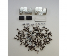tamiya Metallteile-Beutel G Volvo FH16 56360