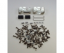 tamiya METAL PARTS BAG G : 56360