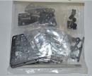 tamiya Metal Parts Bag A Volvo : 56362