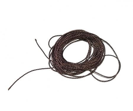 tamiya Nylon String Bag(5mX2) Vovlo : 56362