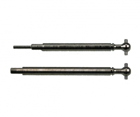 tamiya Front Drive Shaft (A, B) (MC23, MC24)(1)